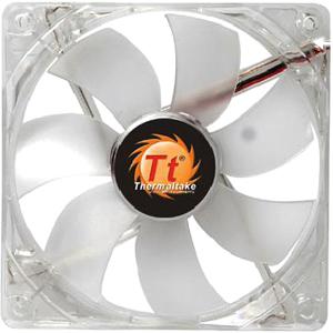 Thermaltake Blue-Eye Cooling Fan AF0025