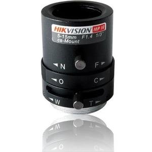 Hikvision Zoom Lens TV0515M-MPIR