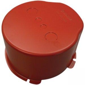 Bosch Fire Dome LBC 3080/01