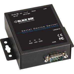 Black Box LES300 Device Server LES301A