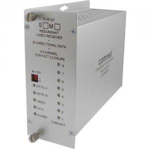 ComNet Video Receiver/Data Transceiver FVR107M1