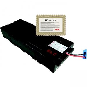 APC by Schneider Electric Charge-UPS Battery Unit CURK116-01-02