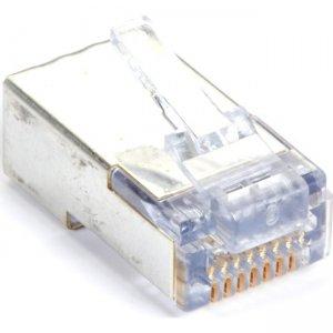 Black Box Network Connector C5EEZSP-25PAK