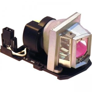 Premium Power Products Compatible Projector Lamp Replaces Dell 330-6183 330-6183-OEM