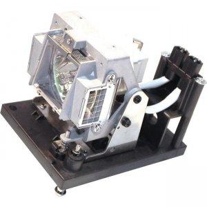 Premium Power Products Compatible Projector Lamp Replaces NEC NP04LP NP04LP-OEM