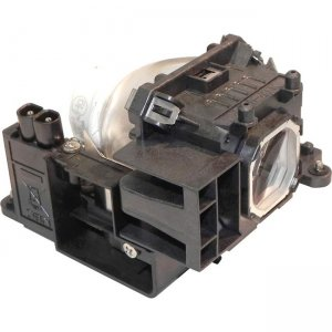 Premium Power Products Compatible Projector Lamp Replaces NEC NP15LP-OEM