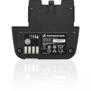 Sennheiser Microphone Battery 504744 ADN-W BA