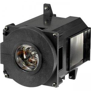 eReplacements Projector Lamp NP21LP-OEM