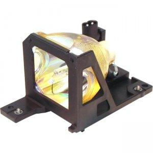 Premium Power Products Compatible Projector Lamp Replaces Epson ELPLP25 ELPLP25-OEM