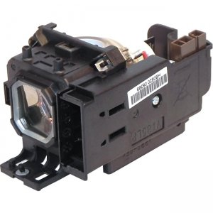 eReplacements Projector Lamp VT85LP-OEM