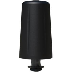 Panorama Antennas Robust Low Profile 2G/3G/4G/5G Antenna LPB-7-27-2SP LPB-7-27