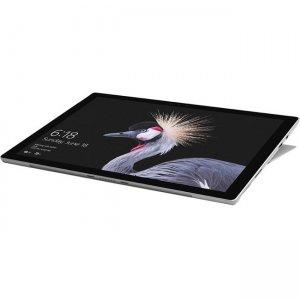 Microsoft Surface Pro Tablet FJZ-00001 1796