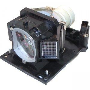 Premium Power Products Compatible Projector Lamp Replaces Hitachi DT01511-ER