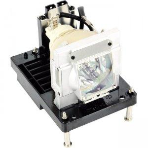 Premium Power Products Compatible Projector Lamp Replaces NEC NP22LP NP22LP-OEM
