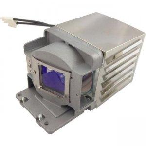 Premium Power Products Compatible Projector Lamp Replaces Infocus SP-LAMP-087 SP-LAMP-087-OEM