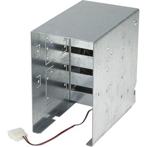Magma Optional Hard Drive Cage RDRIVECAGE