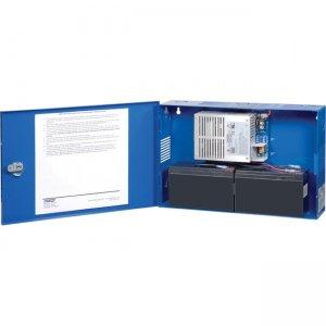 ComNet Bright Blue Dual Voltage Power Supplies VBB-3ALS