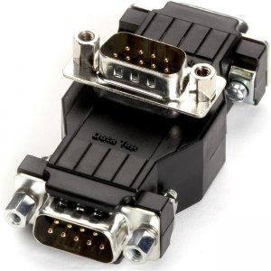Black Box Data Tap - DB9, MM/M FA151A