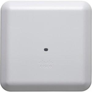 Cisco Aironet Wireless Access Point AIR-AP3802I-I-K9C 3802I