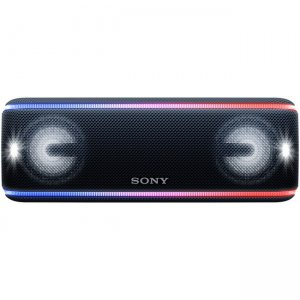Sony Portable Wireless Bluetooth Speaker SRSXB41/B SRS-XB41
