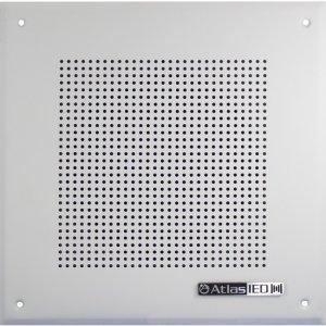 AtlasIED PoE+ Indoor IP Loudspeaker I8S-PLUS I8S+