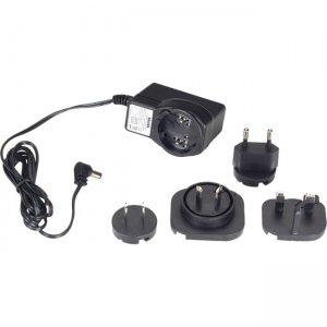 Black Box LGB505 Series Power Supply LGB505A-PS BA018-050250CXX