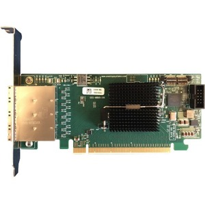One Stop Systems PCIe x16 Gen3 Cable Adapter OSS-PCIE-HIB68-X16