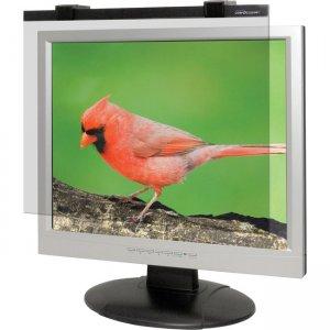 "Business Source 19""-20"" LCD Monitor Antiglare Filter 20511 BSN20511"