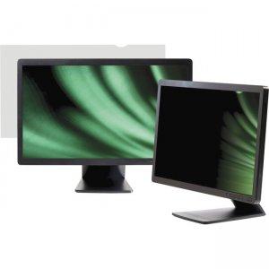 Business Source Widescreen Frameless Privacy Filter 59351 BSN59351