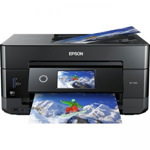Epson Expression Premium Small-in-One Printer C11CH03201 XP-7100