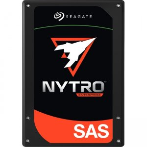 Seagate Nytro 3330 Solid State Drive XS3840SE10103