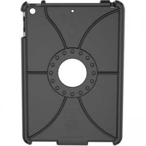 RAM Mounts IntelliSkin for the Apple iPad 5th and 6th Gen RAM-GDS-SKIN-AP15
