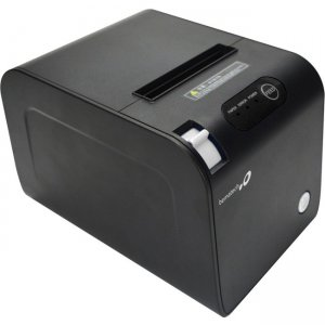 Bematech Direct Thermal Printer LR1100E