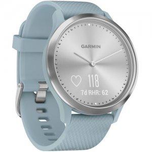 Garmin vivomove HR Smart Watch 010-01850-18
