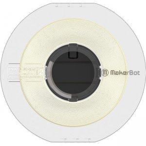 MakerBot 3D Printer PVA Filament 375-0002A