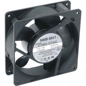 Middle Atlantic Products Cooling Fan MAFAN