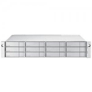 Promise VTrak Drive Enclosure J5300SDQS12 J5300sD