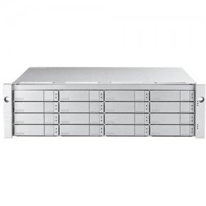 Promise VTrak Drive Enclosure J5600SDQS14 J5600sD