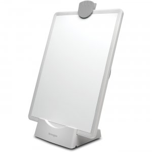 Kensington Multi-Function Copy Holder 55910 KMW55910