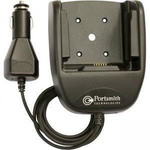 Portsmith Cradle PSVCT50-05