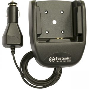 Portsmith Cradle PSVEDA50-05