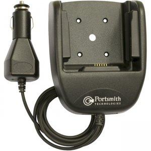 Portsmith Cradle PSVCN70/70E-05