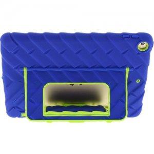 Gumdrop Hideaway iPad 9.7 Case (5th & 6th Gen) GS-IPAD97-RYL_LME