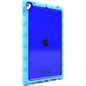 Gumdrop DropTech Clear iPad Pro 10.5 Case DTC-IPADPRO105-LB_RYL