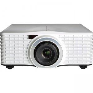 Barco 7,000 Lumens, WUXGA, DLP Laser Phosphor Projector R9008756 G60-W7