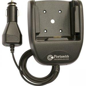 Portsmith Cradle PSVCT60-01