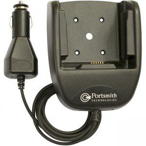Portsmith Cradle PSVCN70-06