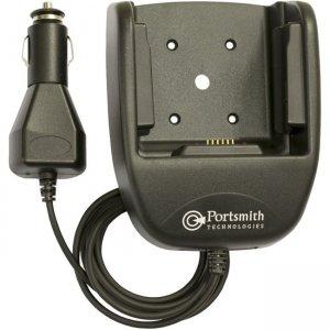 Portsmith Cradle PSVCT60-06
