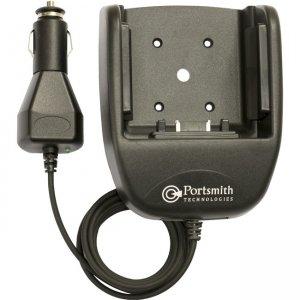 Portsmith Cradle PSVTC5X-06B