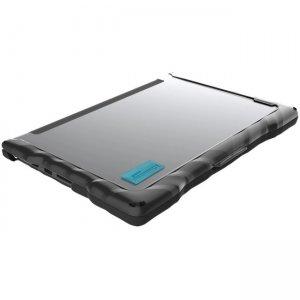 Gumdrop DropTech Lenovo 100e Chromebook Case (Gen2 MediaTek) 01L005